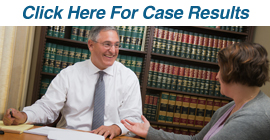 Personal Injury Attorneys, Tacoma, WA - Case Results
