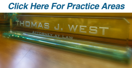 Personal Injury Attorneys, Tacoma, WA - Practice Areas